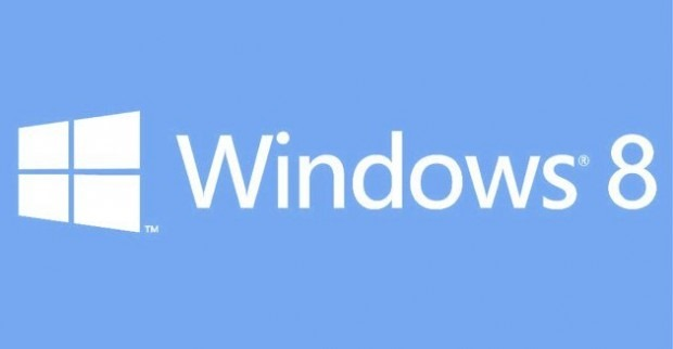 Windows 8 Client Hyper-V and Windows Phone 7.x emulator slowdown