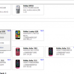 Windows Phone devices for Testing– available FREE Online- by Nokia Developer program