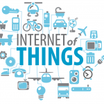 Internet of Things (IoT)–Introduction