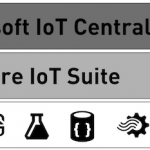 IoT Central–Microsoft's SaaS solution for IoT