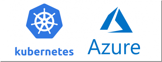 What's Azure Container Service (ACS/AKS)